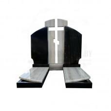 Мемориальный комплекс К-10